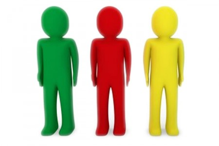 news.green.yellow.red.people.04.13.13.featured