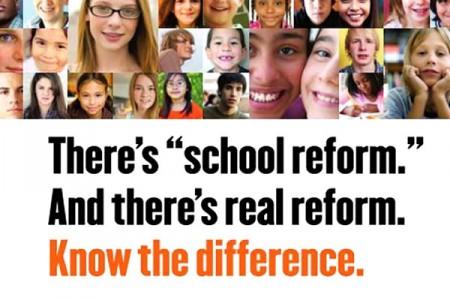 news.texas.teachers.beware.04.08.13.featured