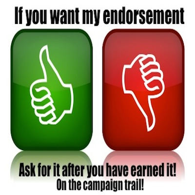 endorsements (1)
