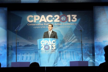 gallery.cpac.2013.003