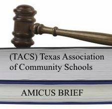 TACAS Amcus Brief