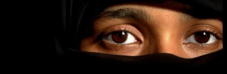 muslim-schools-islam-causes