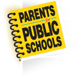Parents for Public School