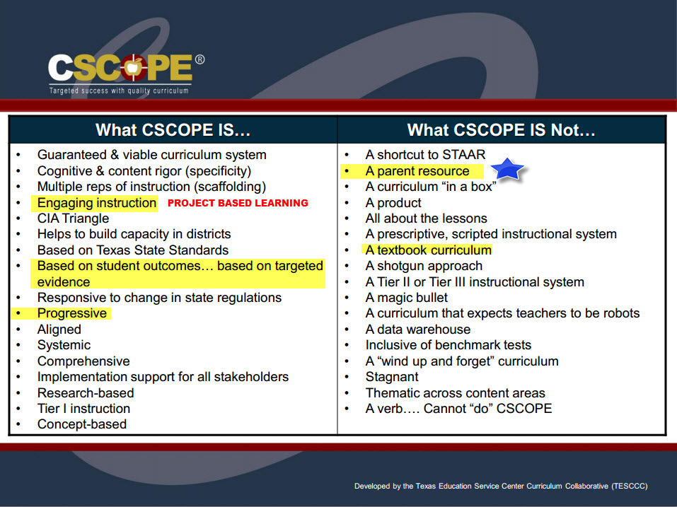 WHAT-CSCOPE-IS-AND-NOT