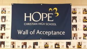 Hope Christian