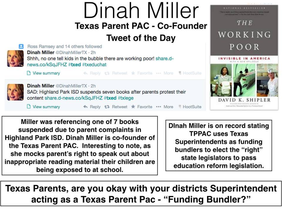 Dinah Miller