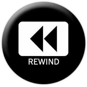 rewind2gp