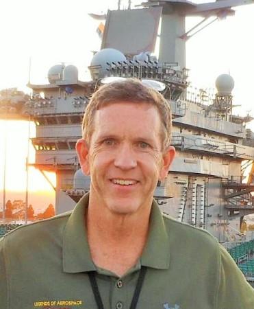 Lt.-Col-ret.-Roy-White-USAF (1)