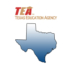 Texas Longitudinal Data Base System