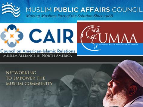 muslimgroupcoalition