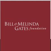 Gates Grant to TASA