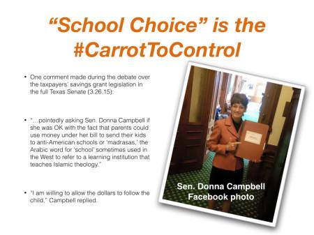 Donna Campbell - Choice.001