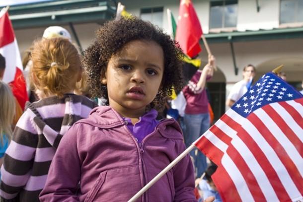 USA Elementary Education