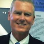 Dr. Patrick Huff