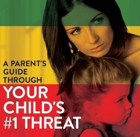 #1 Threat