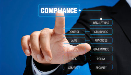 compliance_board_with_hands